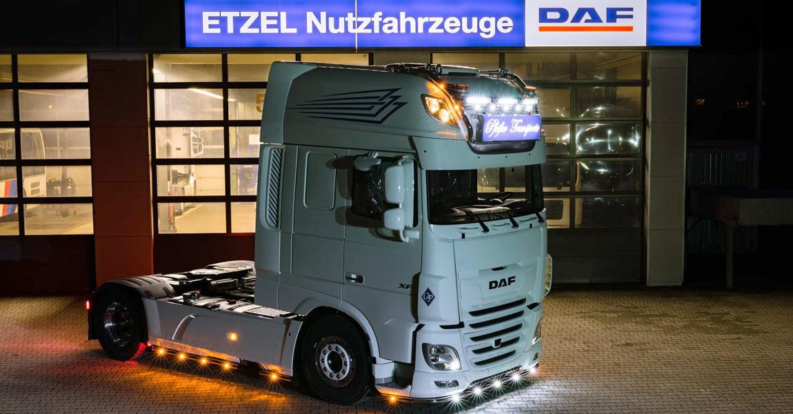 etzel-daf-2021-03_1