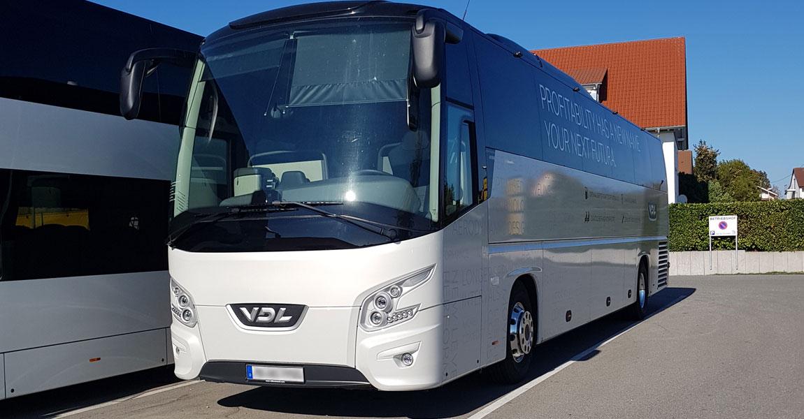 omnibusse-etzel-02